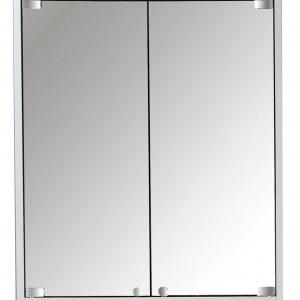 espejo camerino romi