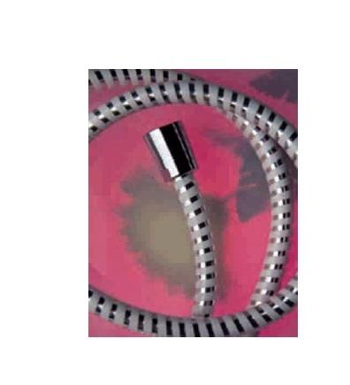 Flexo PVC