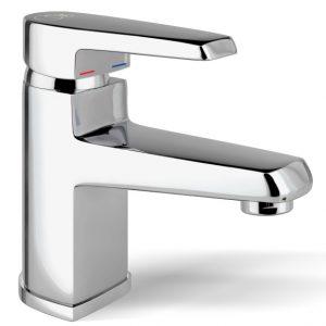 grifo de baño Magnetic