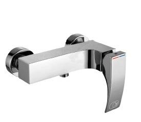 accesorio ducha Parker