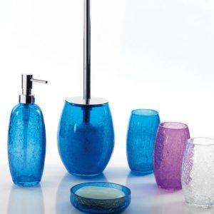 accesorio ginestra azul