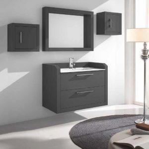 mueble de baño diamant