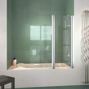 mampara bañera nagoya 2