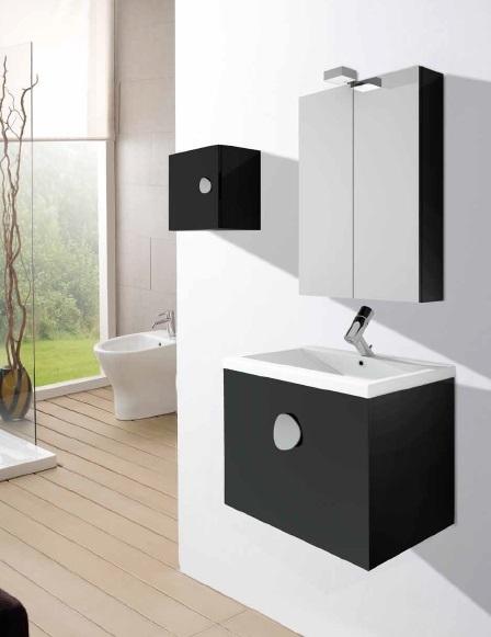 mueble de baño piccolo