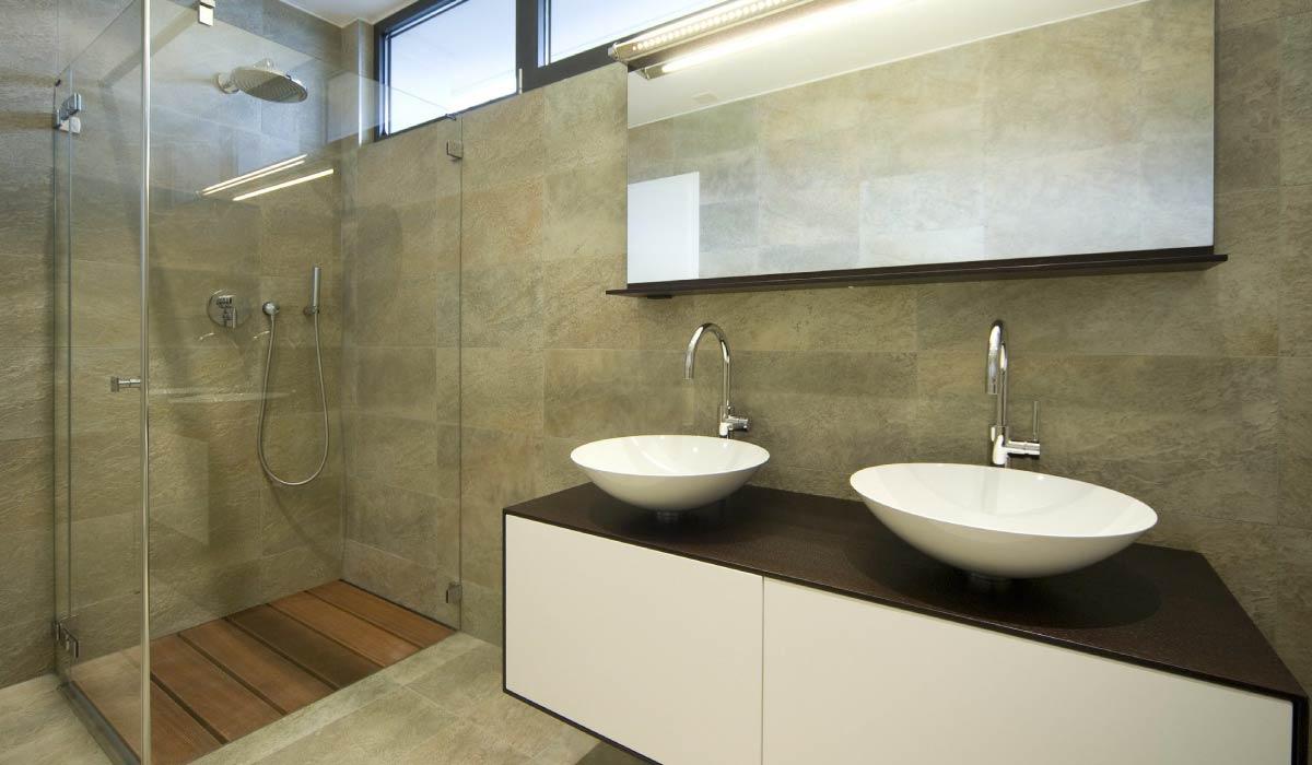 muebles de baño sevilla