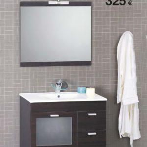 mueble de baño tebol
