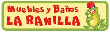 Muebles Baño Sevilla