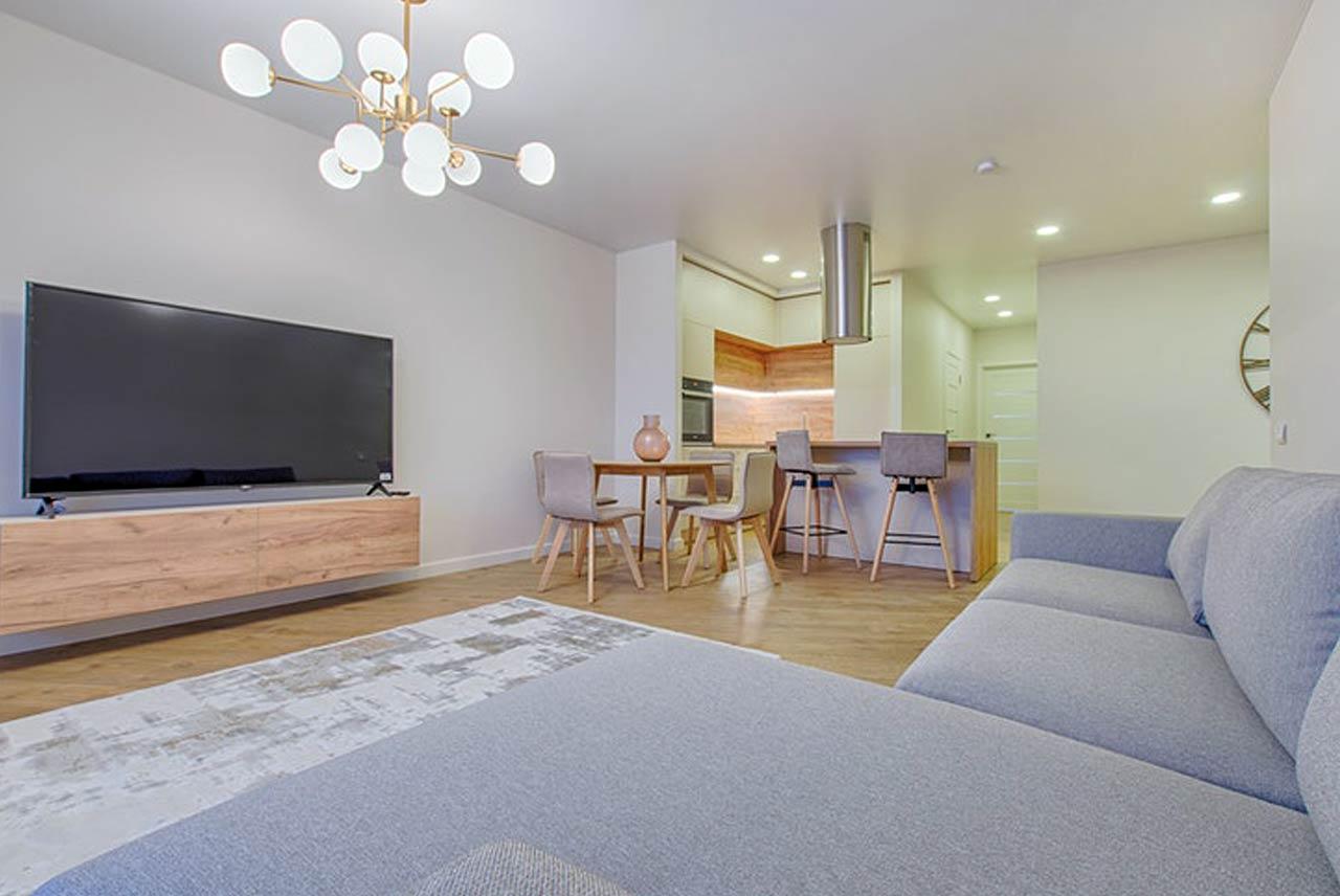 muebles baño 2019