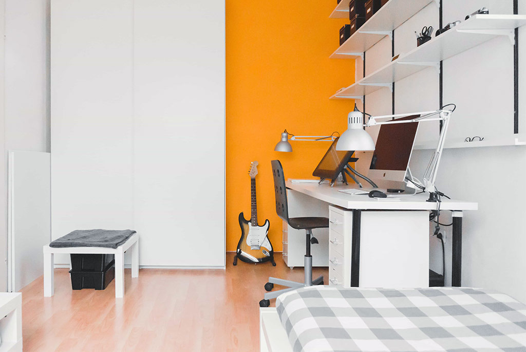 muebles diseno