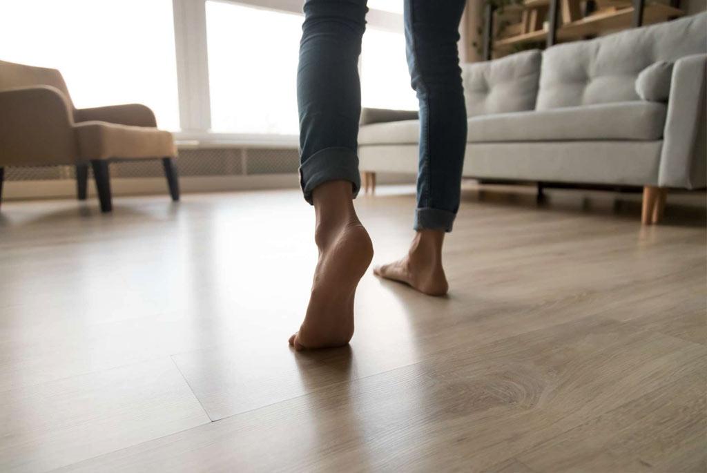 bano muebles suelos