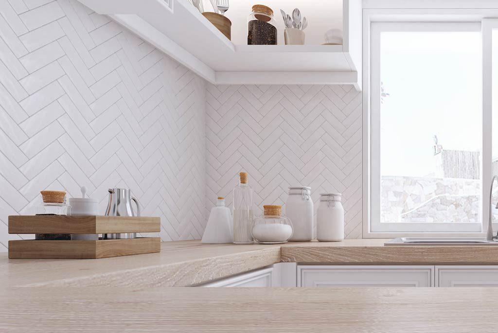 muebles bano azulejos