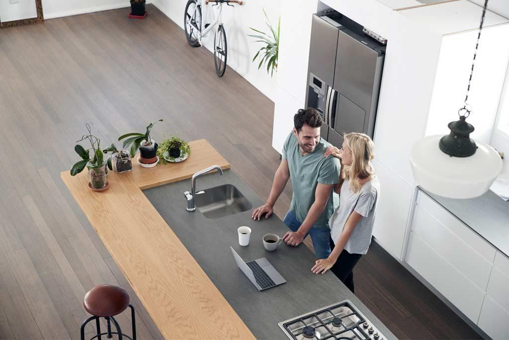 muebles bano cocina
