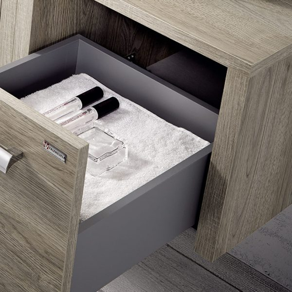 mueble baño nova