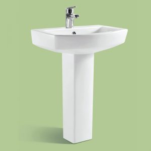 lavabo Amsterdam