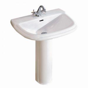 lavabo Copenhague