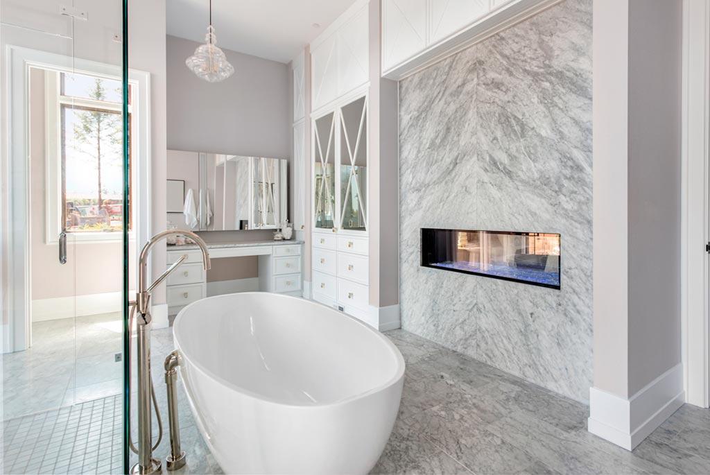 consejos para elegir tus azulejos de baño