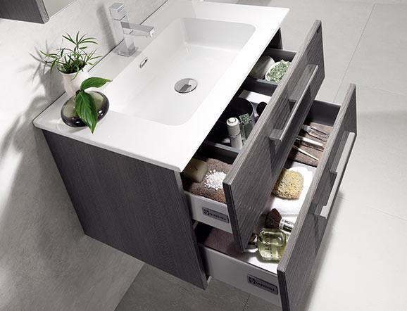 outlet muebles baño
